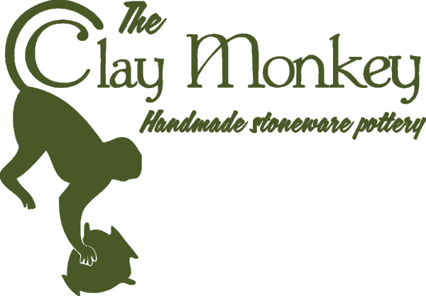 The Clay Monkey