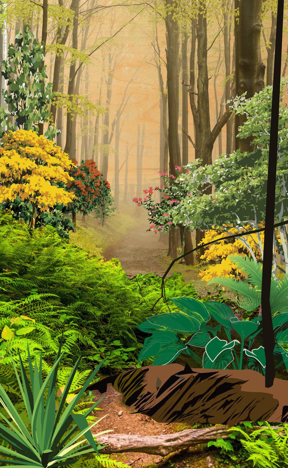 palm_landscape.jpg