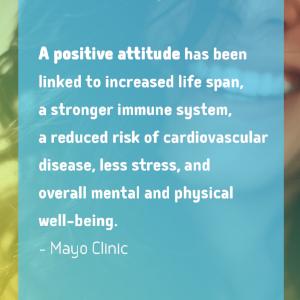 Positive-Mind,-Positive-Results-1.png