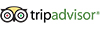 logo_tripadvisor.jpg