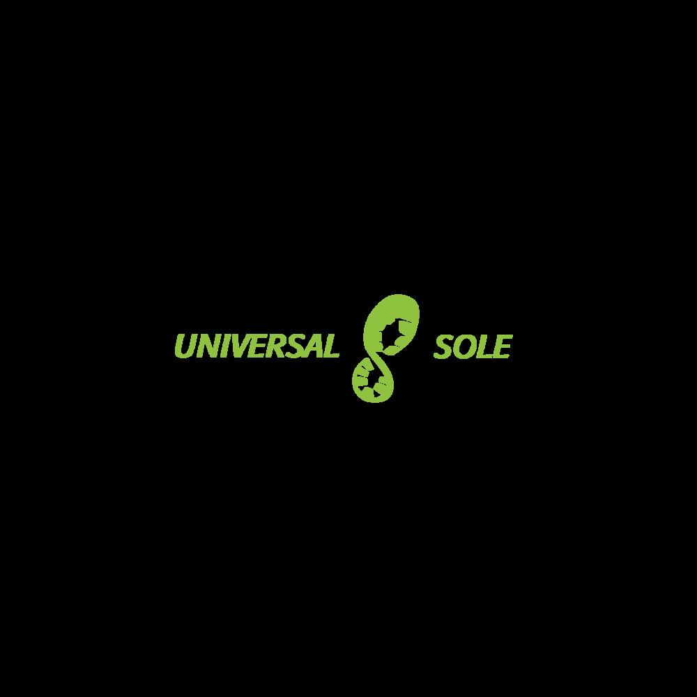 universalsole.jpg
