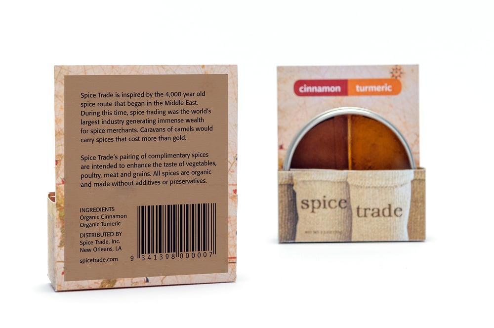 Spice_back.jpg