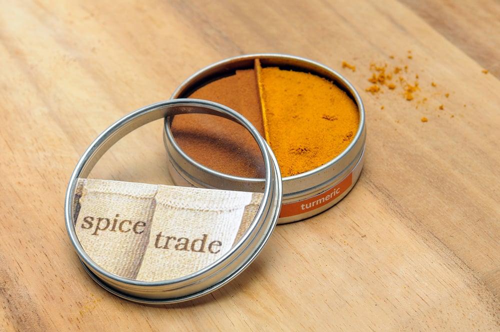 Spice_tincloseup.jpg