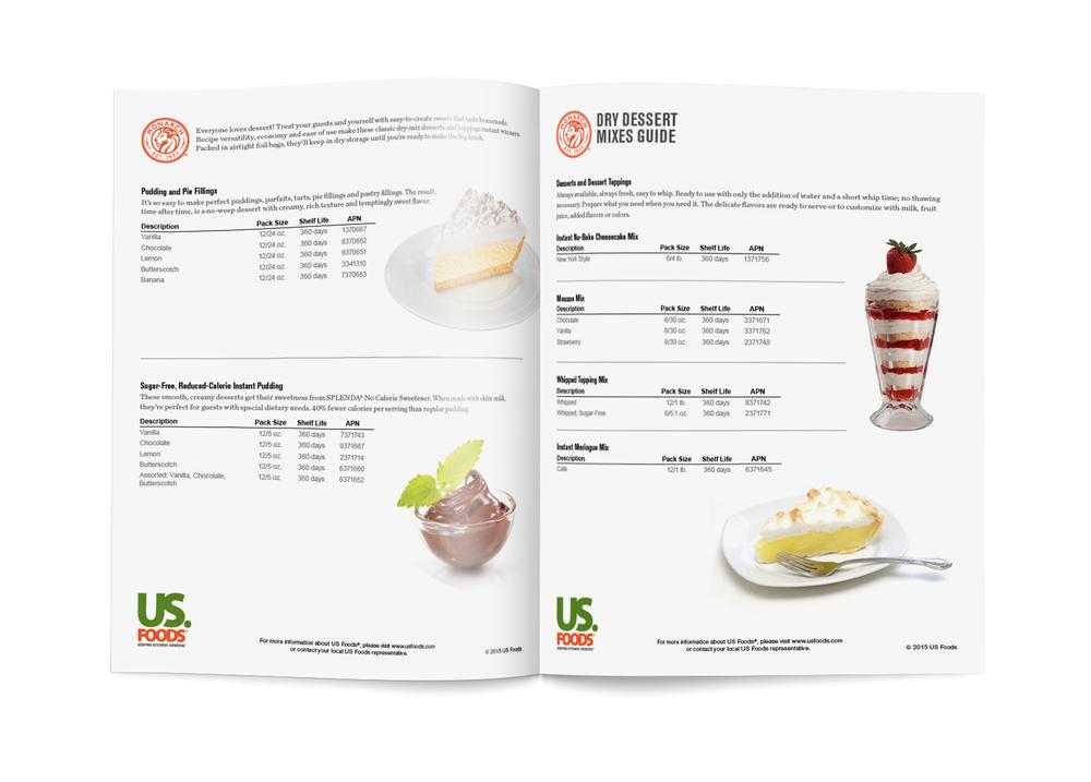 USFoods_DessertGuide.jpg