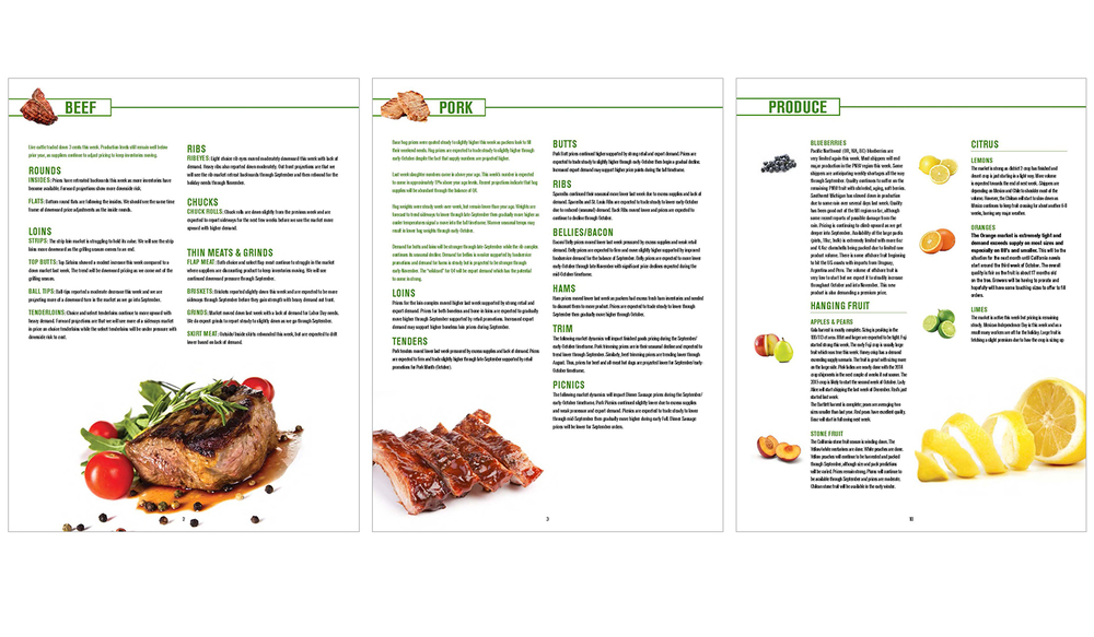 USFoods_FarmersReport_DesktopMockup_Pages.jpg