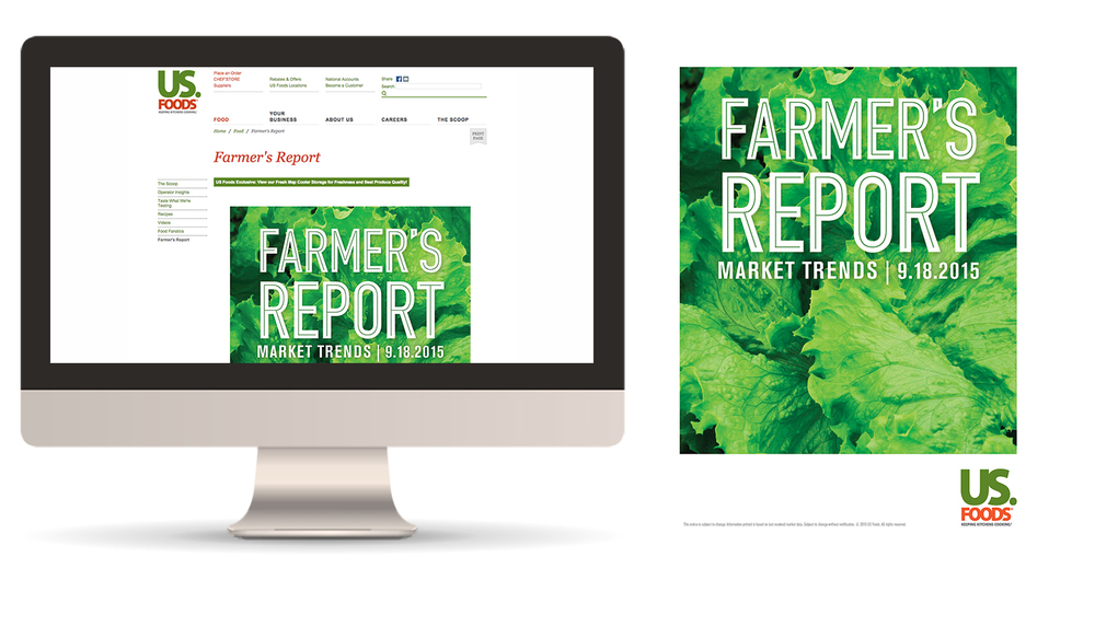 USFoods_FarmersReport_DesktopMockup_Cover.jpg