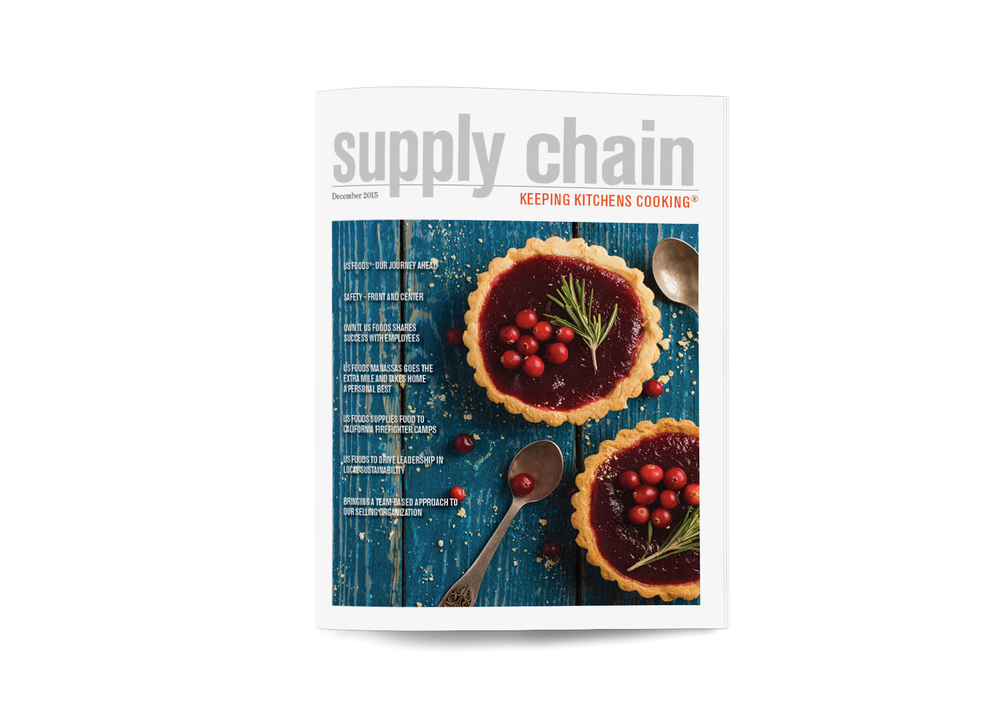 USFoods_SupplyChain_Dec2015_Cover.jpg