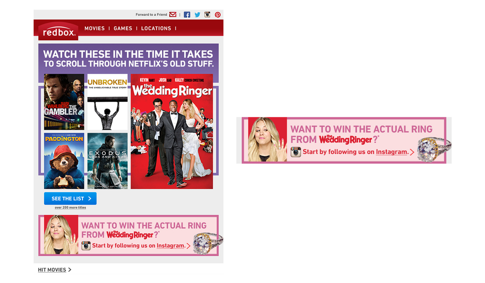 Redbox_WeddingRinger_Desktop_Email.jpg