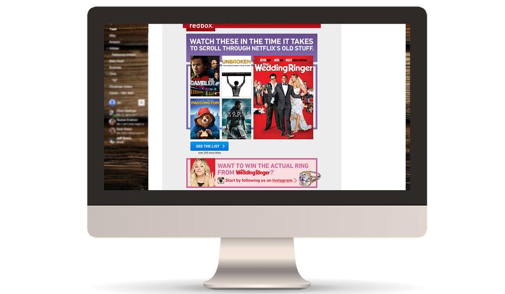 Redbox_WeddingRinger_DesktopMockup_Email.jpg