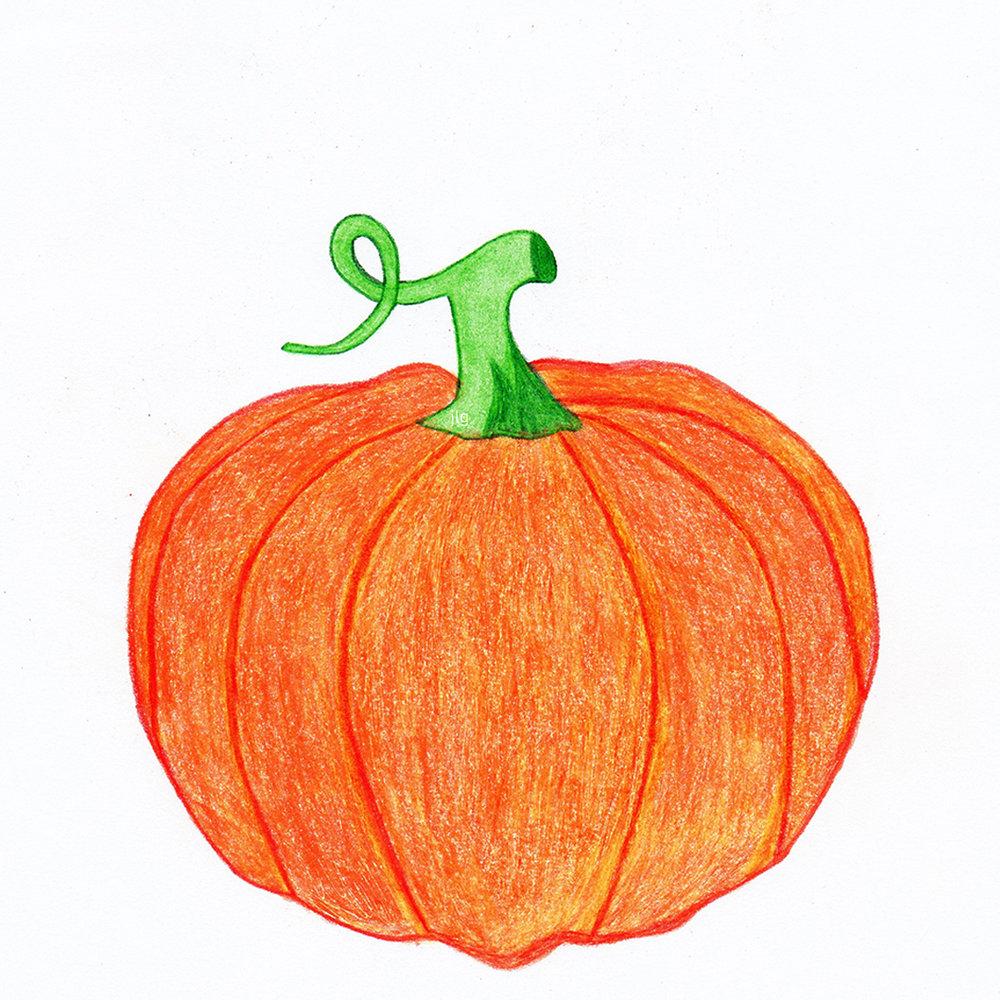 Illustrations_Pumpkin.jpg
