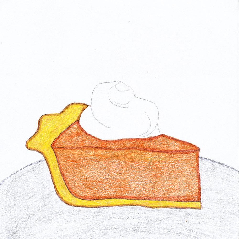 Illustrations_PumkinPie.jpg