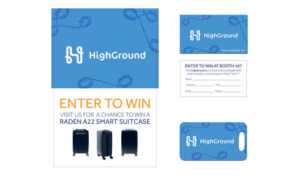 HighGround_ATD_Event.jpg