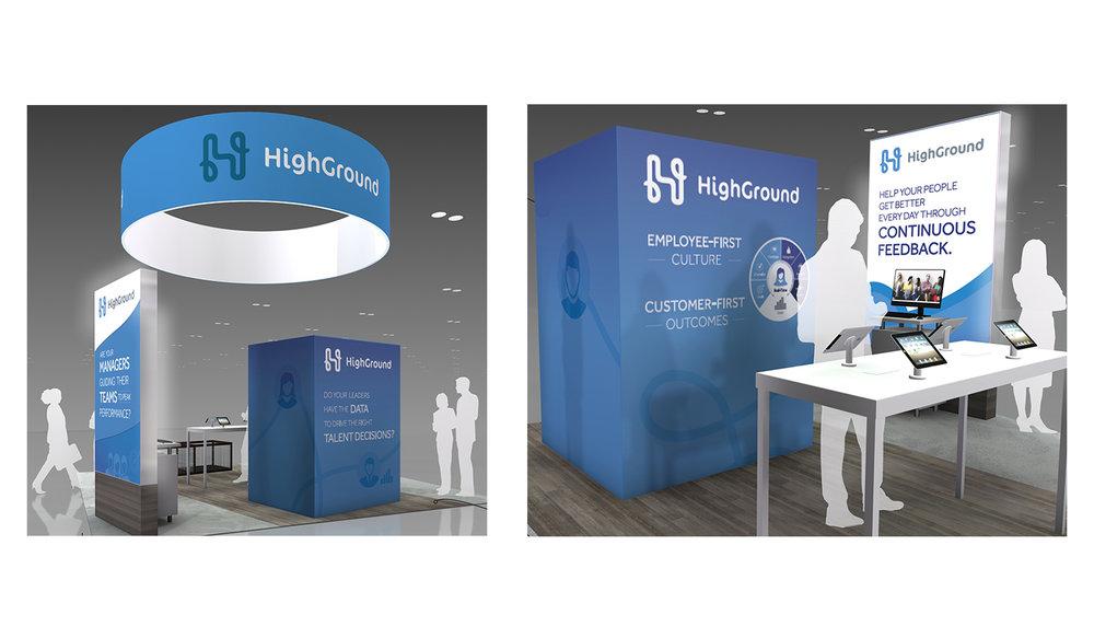 HighGround_HRtech2017_Event_R2.jpg
