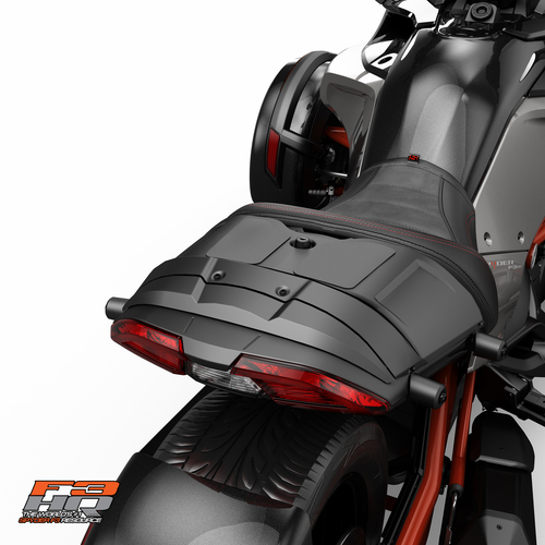 Parrilla trasera F3 2015_Can-Am_Spyder_F3_Accessory_219400493_DT2