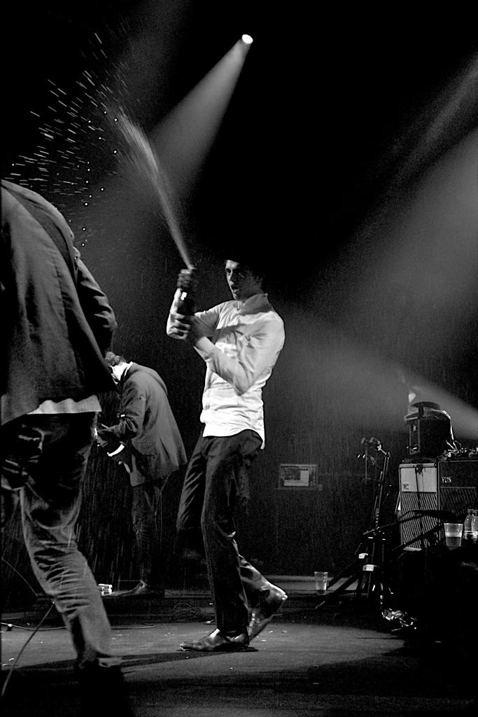 13 Pete Montreux 7.jpg