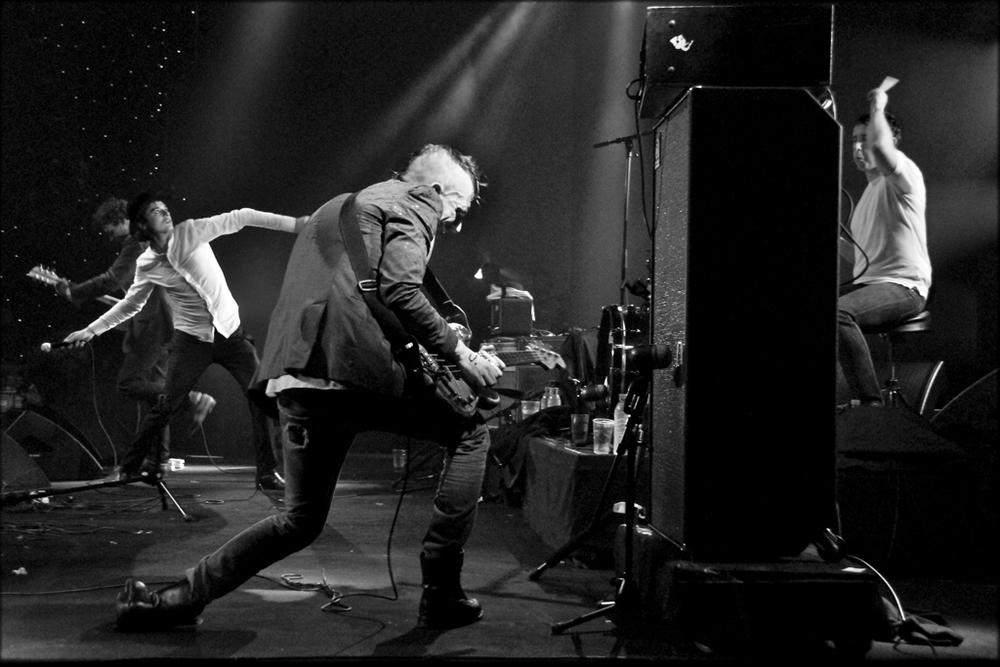 14 Pete Montreux 8.jpg