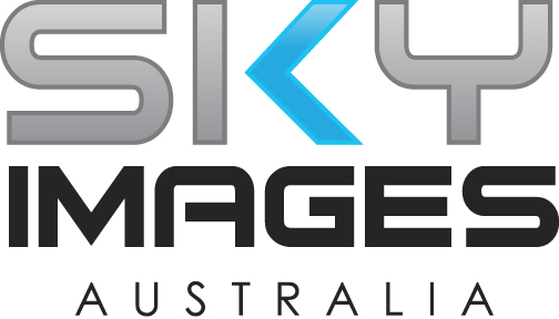 Sky Images Australia - Market Leader in Real Estate Photography