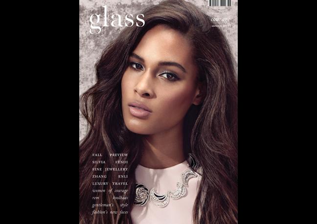 Glass-Cover_web.jpg
