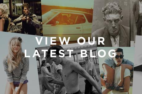 5.Blog.jpg