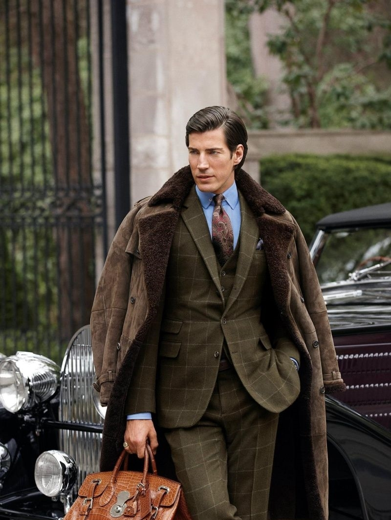 Ralph-Lauren-Mens-Purple-Label-2012-2013-3.jpg
