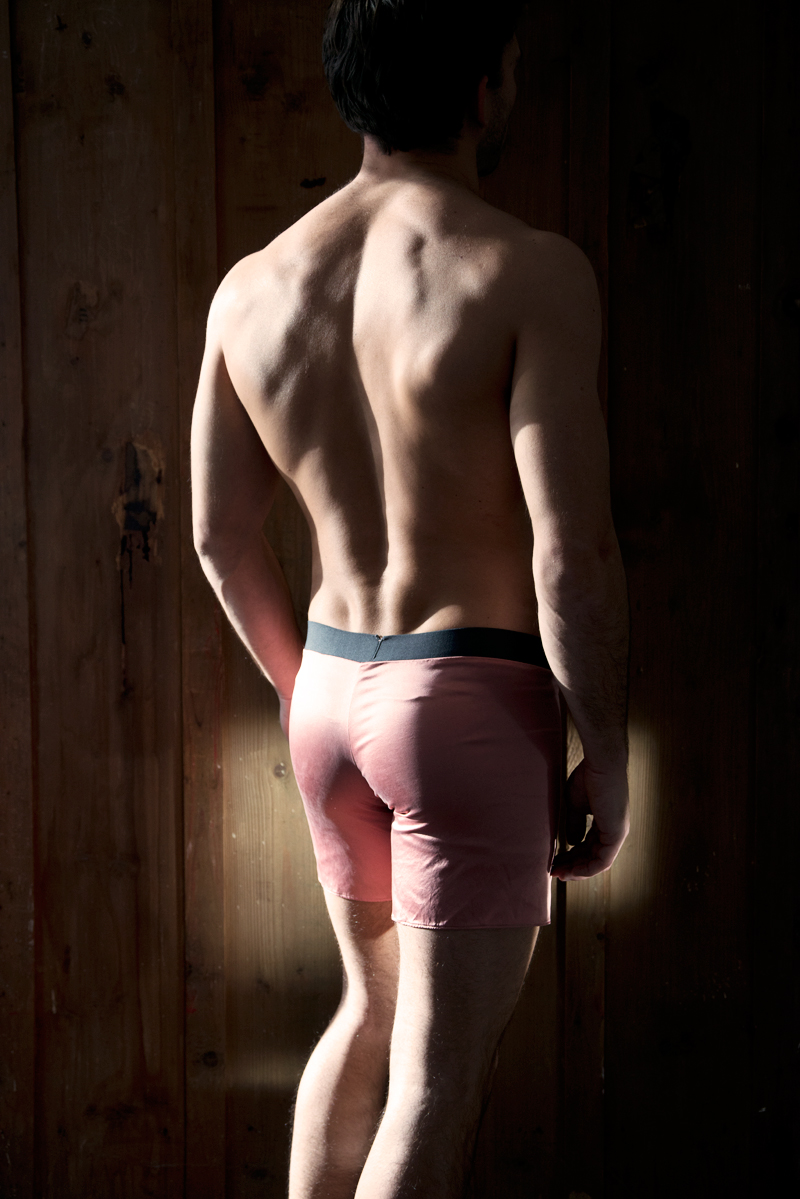 5.The-Sebastian-Slim-fit-short-back.jpg