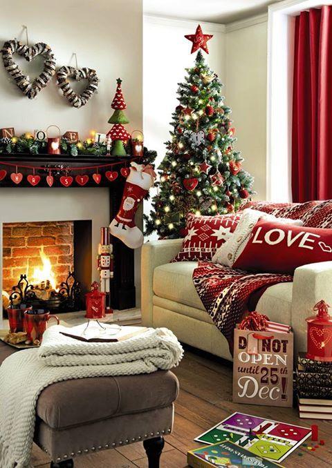 source:christmas.365greetings.com