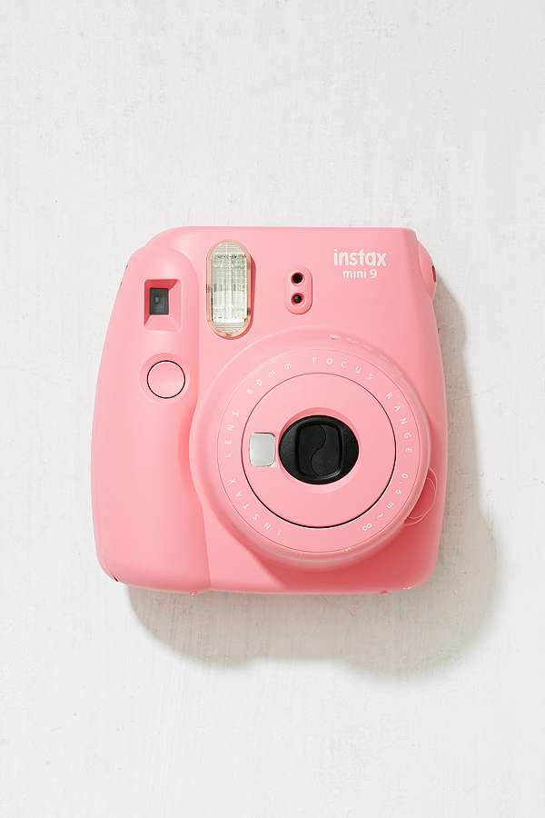 Fujifilm Instax -  Buy Here.