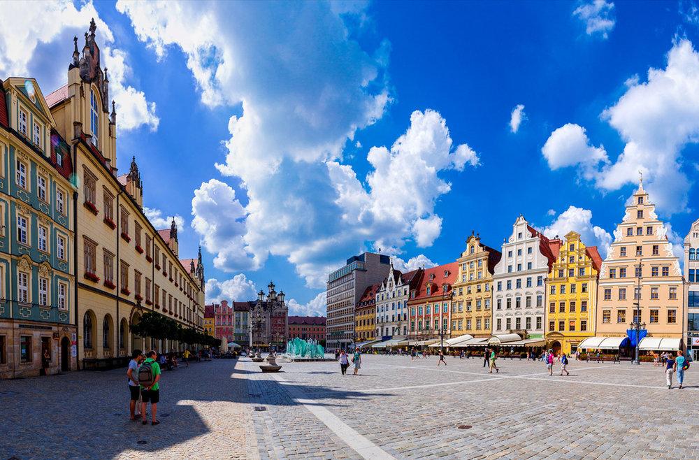 Image:visitWroclaw.eu