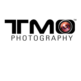 TMO Photography