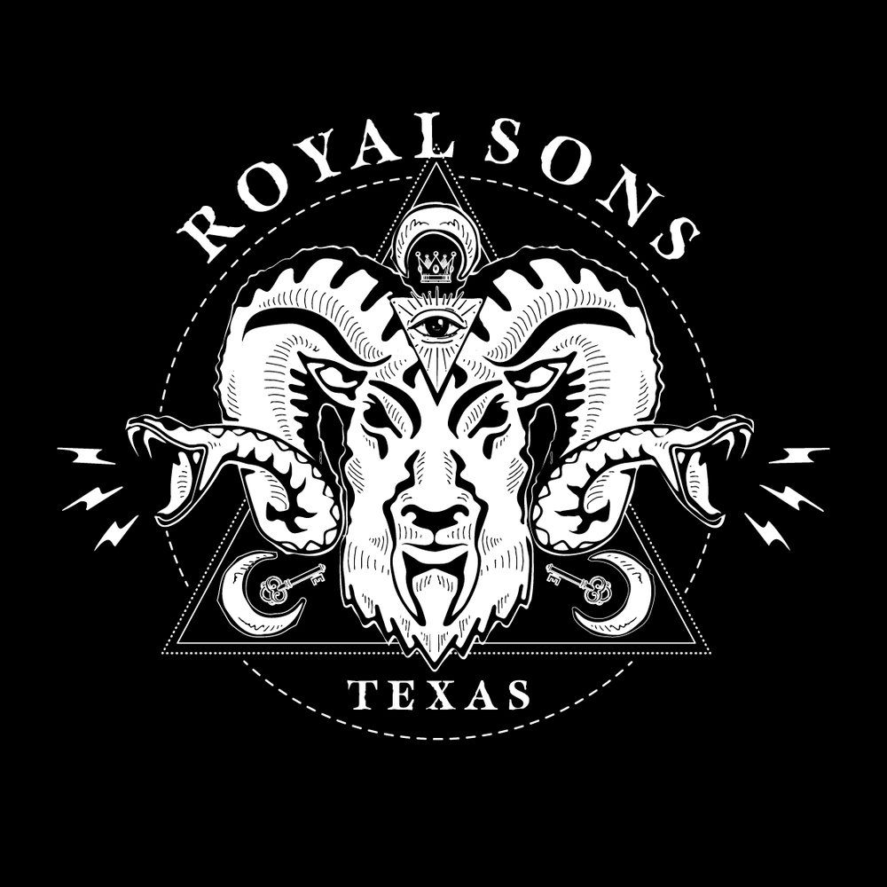 ROYAL SONS_logo.jpg