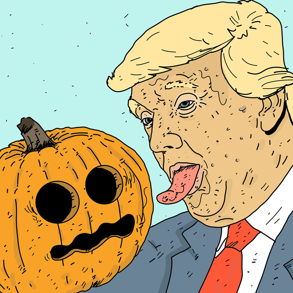 trumpkin2.jpg