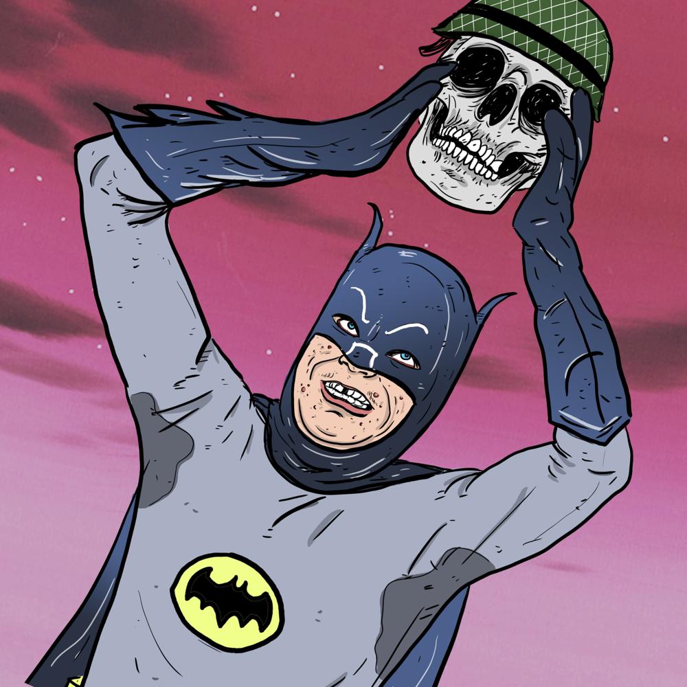 bat2.png