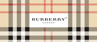 f45b0f7854a5 Burberry — Modern Leather Goods