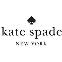 Kate-spade-logo.jpg
