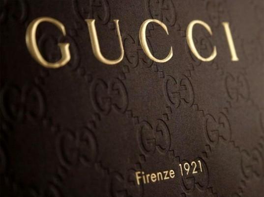gucci-1-537x402.jpg