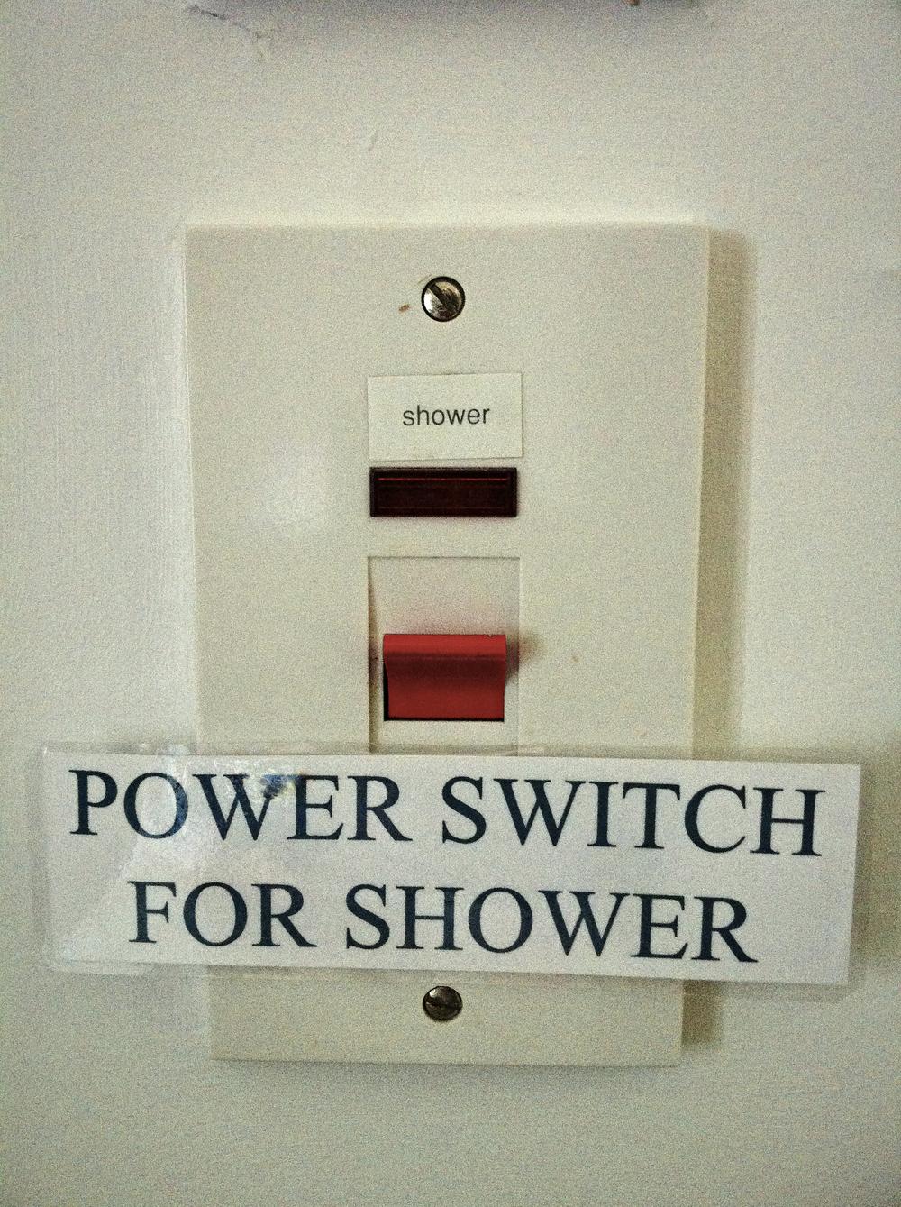 switch_england.jpg