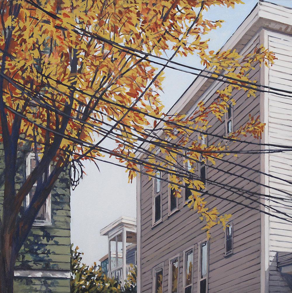 neighborhood#4.jpg