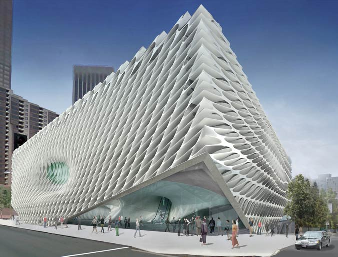 Formalism_Diller and Sciff_eli_broad_museum.jpg