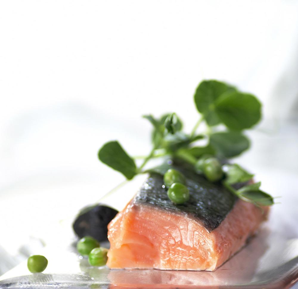Ca-salmonpeas.jpg