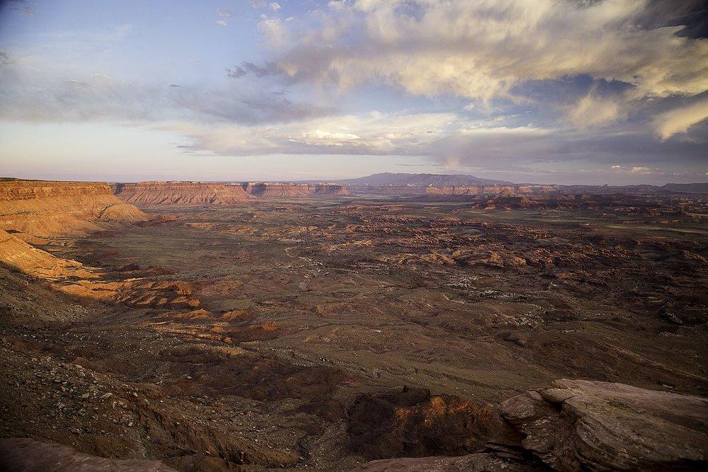 Sunset_in_Indian_Creek.jpg