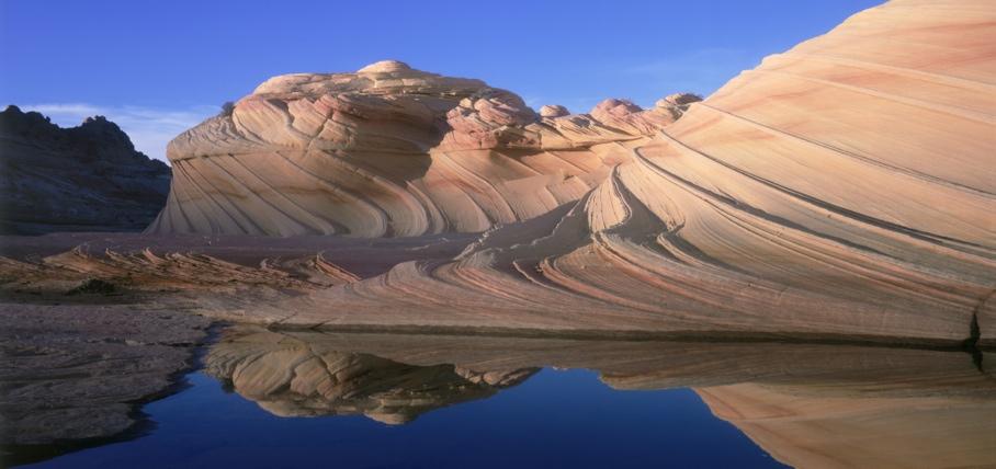 Vermilion-Cliffs-2-Allen-Karsh.jpg
