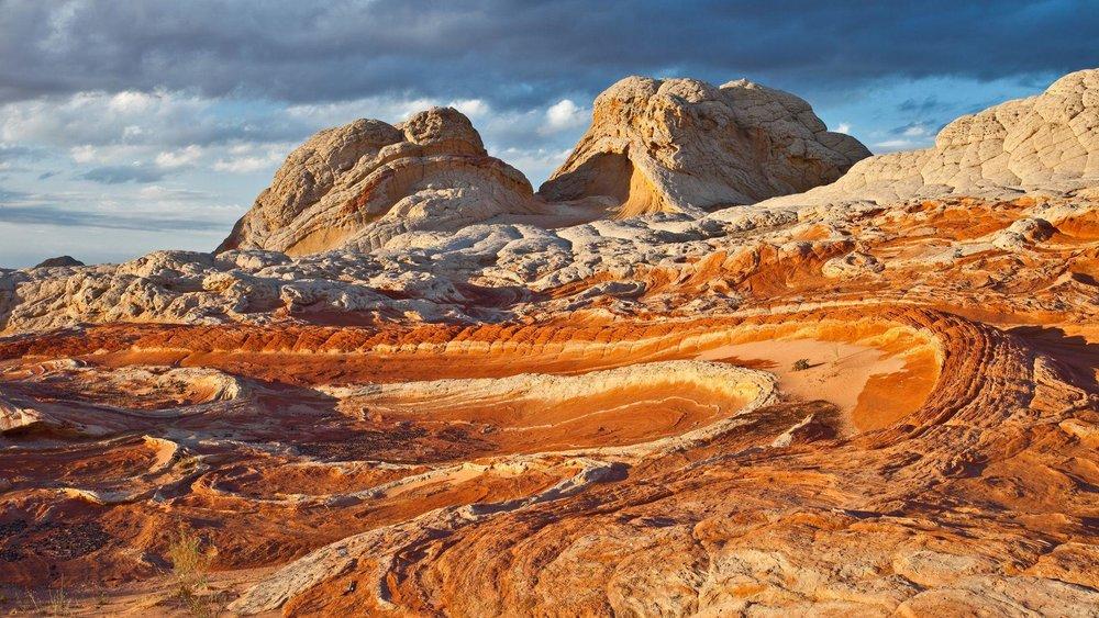 vermilion-cliffs-national-monument-wallpaperbetter.com.jpg