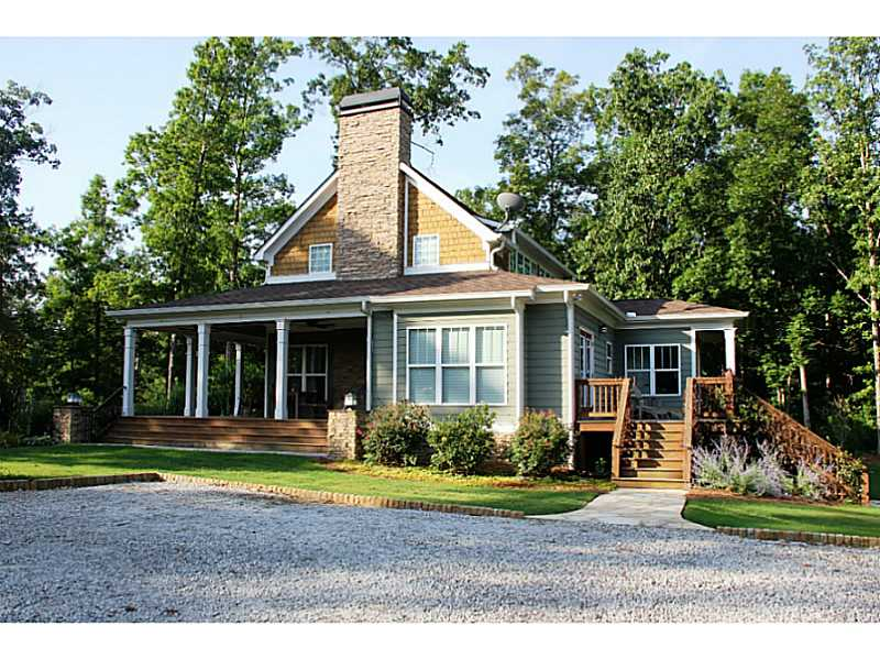 Covington Home 1.jpg