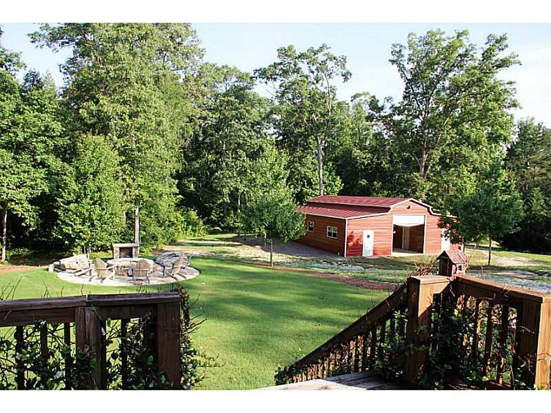 Covington Home 3.jpg