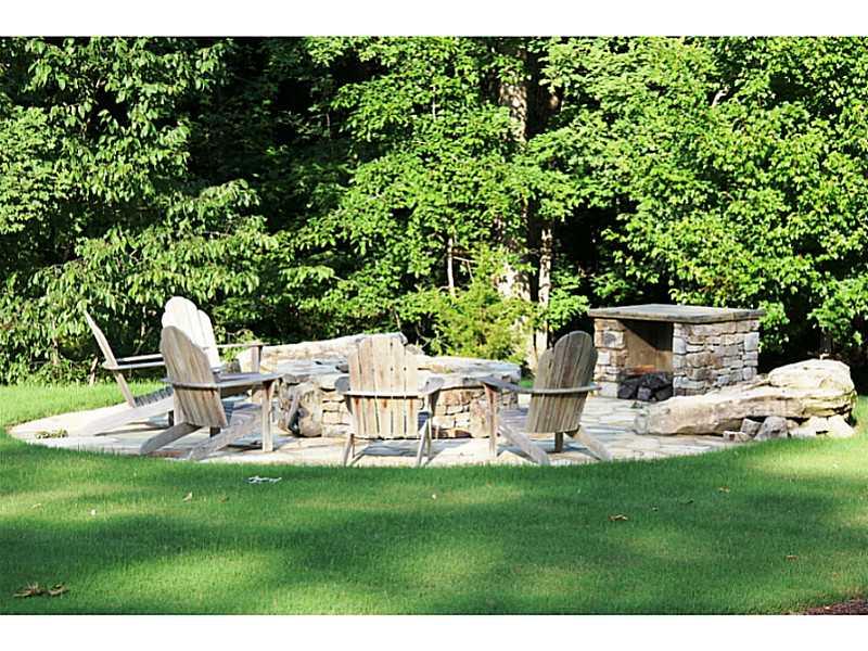 Covington Home 5.jpg