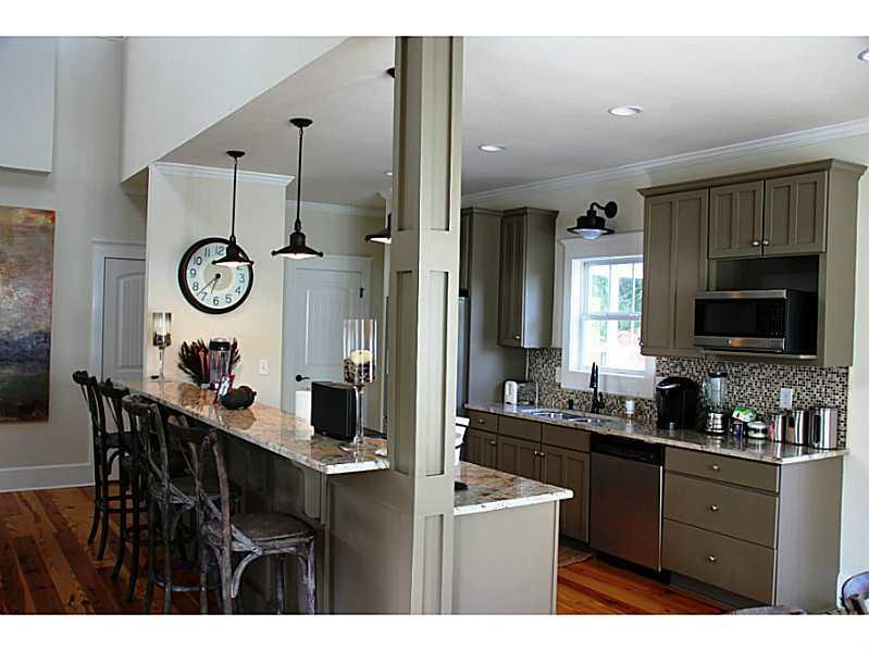 Covington Home 7.jpg