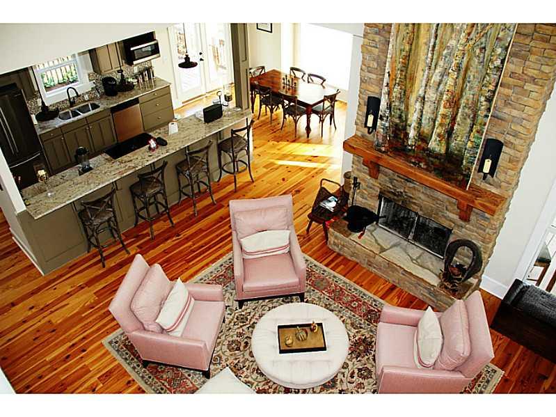 Covington Home 8.jpg