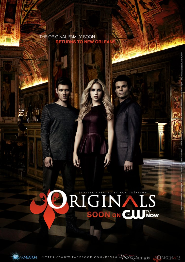poster_the_originals_v3_by_kcv80-d64eudy.jpg