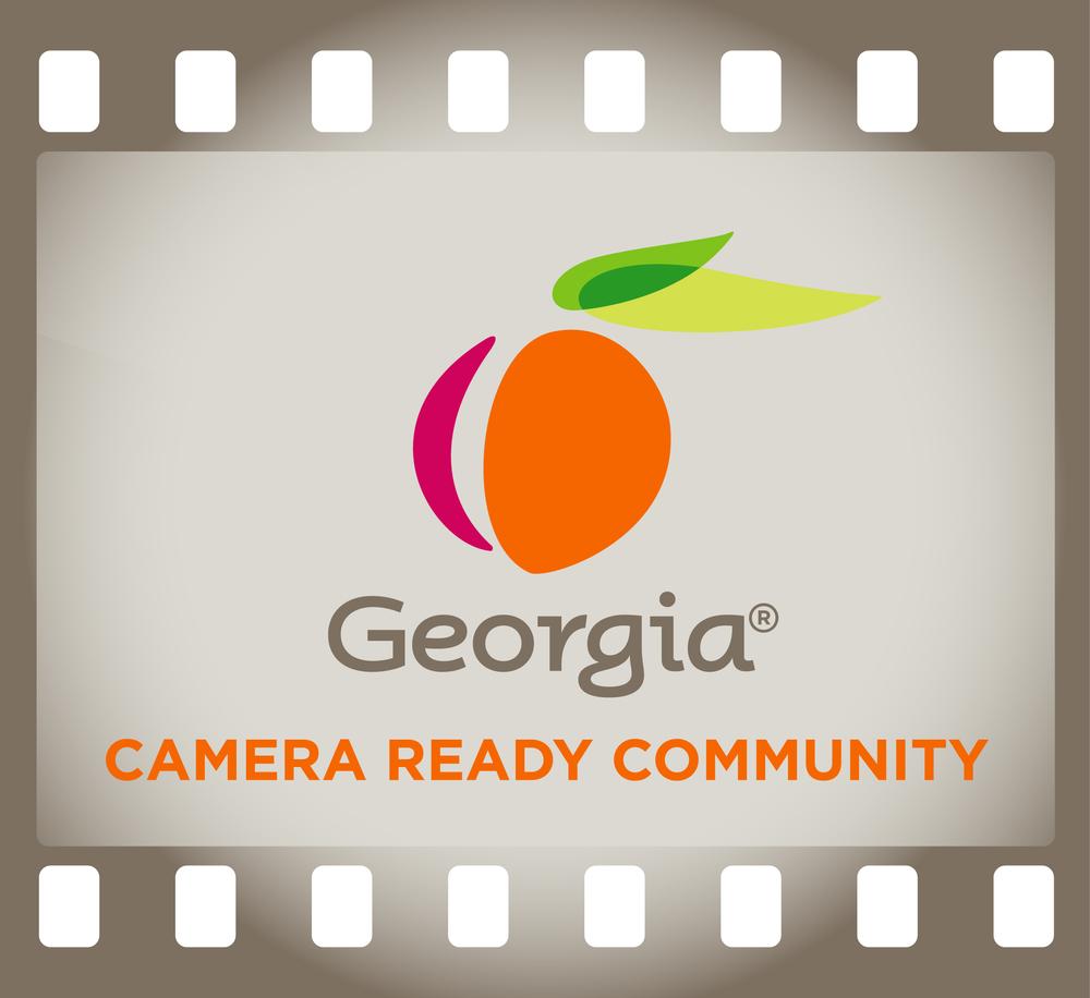 GA Camera Ready_RGB.jpg