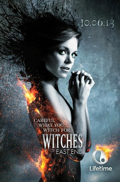 witches-of-east-end-season-1-promo-poster-5.jpg